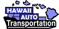 Hawaii Auto Transportation