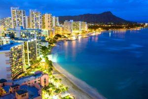 Honolulu Car Shipping