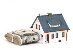 Read more about the article What Options do Homeowners Have Now? Housing Fair in Hawaii