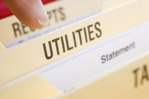 Read more about the article Hawaii Has the Highest Average Utility Cost in The Nation
