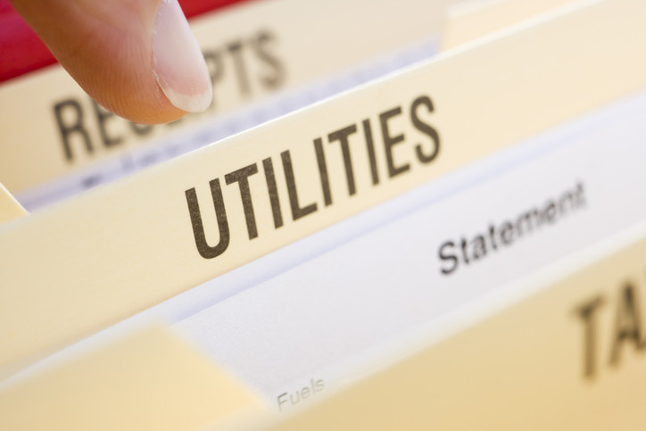 Hawaii Utilities