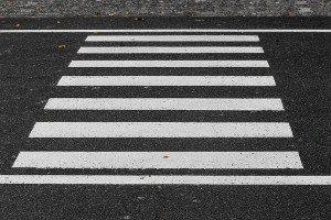 Pedestrian Deaths Soar in Hawaii