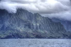 Read more about the article Current Challenges For Hawaii Truckers