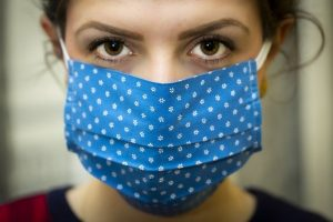 Read more about the article Hawaiian Airlines Banning Anti-maskers