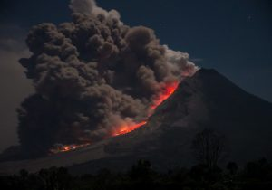 Program Launched to Buy 2018 Eruption-Damaged Homes