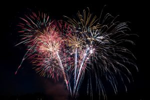Read more about the article Hawaii Has Some Huge Fourth Of July Fireworks Happening This Year!