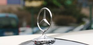 Read more about the article Mercedes-Benz Unveils EQE, First AMG Electric, and Many New EVs