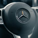 Mercedes-Benz Surges Forward with Brand-New Electric Vehicle