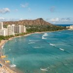 Tourism Sector Anticipates Gradual Return of Japanese Vacationers
